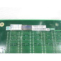 NEW ADVANTECH 19CK610620 REV B2 CIRCUIT BOARD