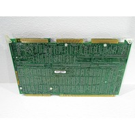 INTEL 1003067-03 PC BOARD 350 ASSEMBLY