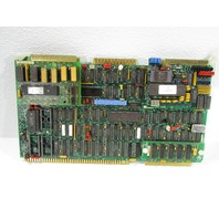 INTEL 1003067-03 PC BOARD 350 ASSEMBLY