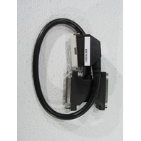 NEW GE FANUC IC693CBL305 COMMUNICATION CABLE