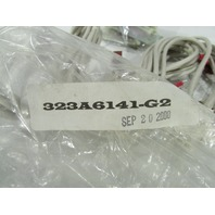NEW GE 323A6141G2 WIRING HARNESS