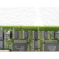 ALLEN BRADLEY 960588 PLC INTERFACE CARD