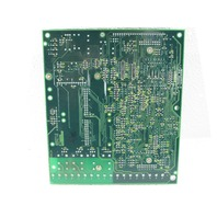 ALLEN BRADLEY ROCKWELL AUTOMATION 164989 PC CONTROL BOARD ASSEMBLY