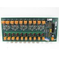 BINDICATOR SON210040 UMLS MULTI-POINT MUX PCB BOARD