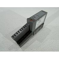 ALLEN BRADLEY 1734-EP24DC EXPANSION POWER SUPPLY MODULE 24VDC P/N 92421871