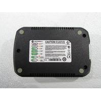 MOTOROLA WPLN4243A CHARGER BASE FOR PORTABLE RADIO