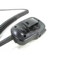 VERTEX STANDARD MH-450S SPEAKER MICROPHONE