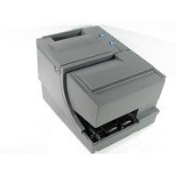IBM 02L0850 PRINTER SUREMARK