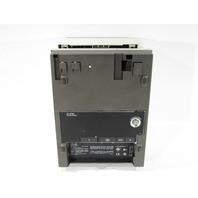 IBM 4610 02L0850 RECEIPT PRINTER SUREMARK