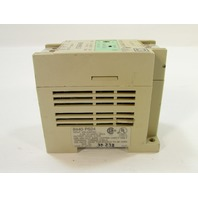 SCHNEIDER ELECTRIC SQUARE D 8440-PS24 POWER SUPPLY