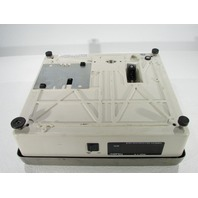 RELIANCE ELECTRIC TOLEDO 8213 BENCH SCALE P/N 12644000A