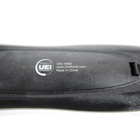 UEI ONE FOR ALL URC-9910 REMOTE CONTROL