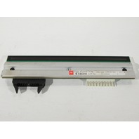 KYOCERA KST-168-12ML8ZB1 PRINTER HEAD