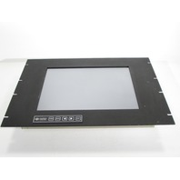 VARTECH VT150RC-RT LCD DISPLAY SCREEN