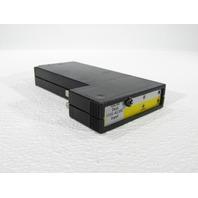 RELIANCE ELECTRIC 45C40 AUTOMATE MODULE