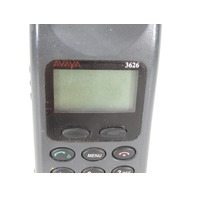 AVAYA 3626 PTX130A HANDSET