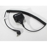 MOTOROLA HMN9026E SPEAKER MICROPHONE