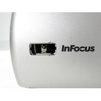 INFOCUS 1N26 W260 DLP PROJECTOR