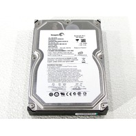 "* SEAGATE BARRACUDA ES.2 ST3750330AS 750GB 3.5"" HDD HARD DRIVE"