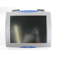TRAFFICOM WAVE 1000V 12S/256/0/0/R1 VEHICLE MONITOR