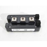 NEW POWEREX CM150DY-24A S70EH6G IGBT MODULE, 1.2KV, 150A