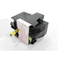 NEW SQUARE D 8501XD1 SERIES A TIMING RELAY