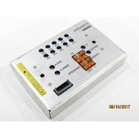 BACHMANN CPPV200/S ELECTRONIC PROPORTIONAL VALVE AMPLIFIER