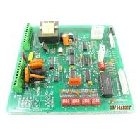 DANAHER MOTION  BINDICATOR LBY233119-I PC BOARD