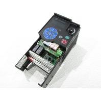 ALLEN BRADLEY 23B 001D9CEA04B0 POWER FLEX CONTROL MODULE