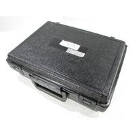 * BASELINE DYNAMOMETER 12-0250 HYDROLIC WRIST w/ CASE