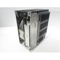 MITSUBISHI MR-J3-500B4 AMP 5KW 400V SSCNET III