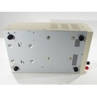 TENMA 72-7660 DC REGULATED POWER SUPPLY