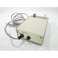 HIROX H940001 CT-1 MOTOR CONTROLLER