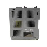 * OKUMA A911-3050 DN-SLV MODULE