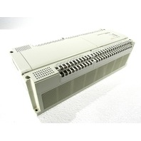 * MITSUBISHI FX1-80MR PROGRAMMABLE LOGIC CONTROLLER #2