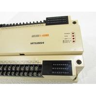 * MITSUBISHI FX1-60MR PROGRAMMABLE LOGIC CONTROLLER #2