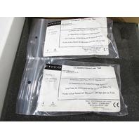 * CIVCO MEDICAL 610-611 CT NEEDLE CLAMP STARTER KIT