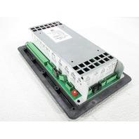 EATON ATC-900 6D32428G01 AUTO TRANSFER SWITCH CONTROLLER