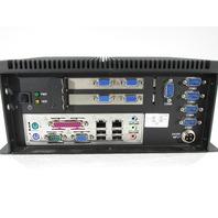 ARISTA BOXPC-140A COMPUTER FANLESS WALL MOUNTABLE