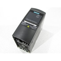SIEMENS 66SE7 321 1BL00-0AA0 POWER SUPPLY