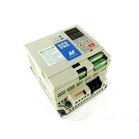 * MAGNETEK GPD205-B0P5 DRIVE 1/2HP 460V