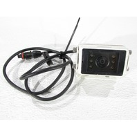 VOYAGER VBCS150 BACK UP CAMERA