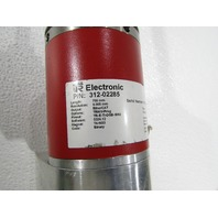 TR ELECTRONIC 312-02285 ENCODER