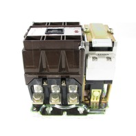 `` NEW TELEMECANIQUE CN1-GC133 CONTACTOR 80A 220V 380V 500V