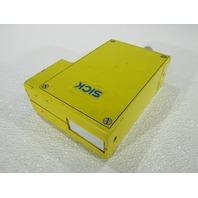 SICK OPTIC ELECTRONIC WEU26/3-103A00  LIGHT CURTAIN RECEIVER