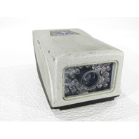 DATALOGIC MATRIX-2061 MATRIX-2000 BARCODE SCANNER LONG RANGE 10-30VDC