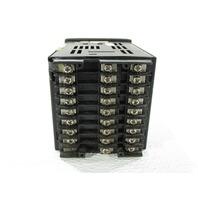HONEYWELL UDC3300 DC300C-0-100-20-0000-0 TEMPERATURE CONTROLLER