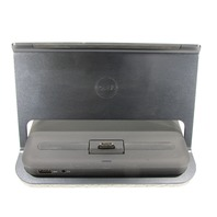 DELL K10A DOCKING STATION