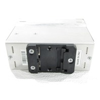 * WEIDMULLER CONNECT POWER 8708660000 24V 3A POWER SUPPLY