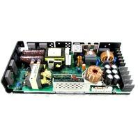 TDK LAMBDA RTW12-25RL 12V 25A POWER SUPPLY